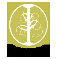 Portico de Busto Logo